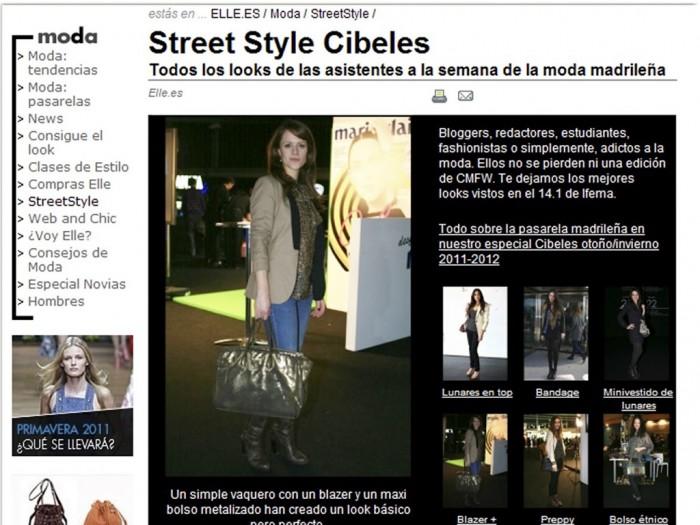 Elle-cibeles-2011