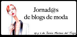 banner-nuevo_jornadas_300