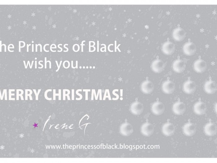 christmas-the-princess-of-black-blog
