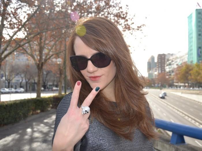 irene-gutierrez-blogger