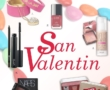 Valentine's Day Look!!