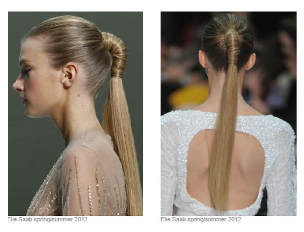 trends-hair-fashion-1