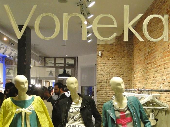 voneka-1