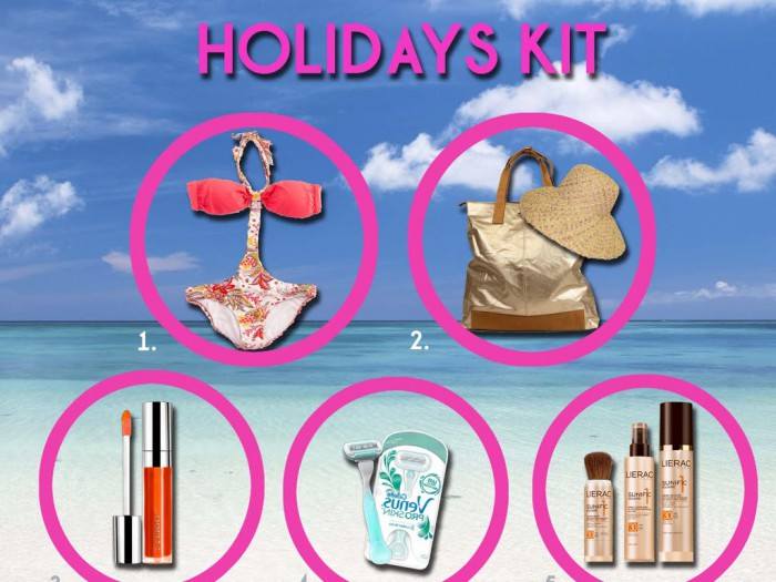 Holidays-Kit-blog