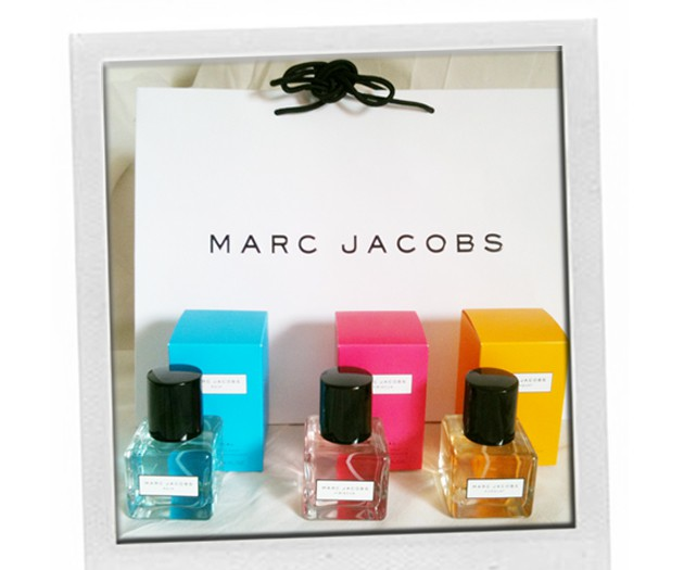 Marc-Jacobs-sorteo-fashon-blog