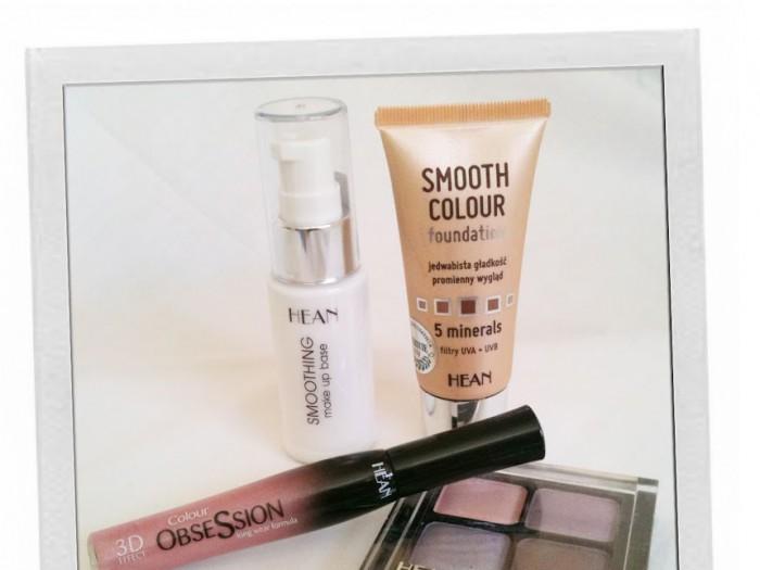 Sorteo-make-up-belleza