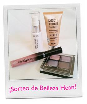 Sorteo-make-up-belleza-enlace