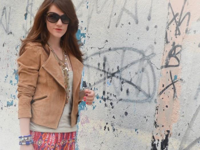 fashion-blogger-designer-irene-gutierrez