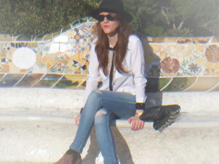 irene-gutierrez-fashion-designer