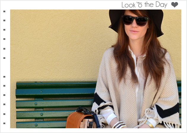 look-of-the-day-fashion-blogger-spain-irene-gutierrez