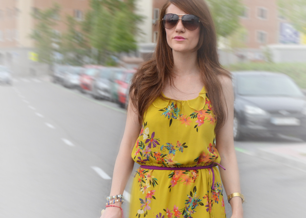 look-of-the-day-fashion-blogger-spain3