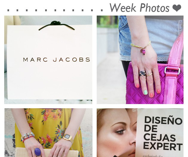 week-photos-fashion-blog-spain