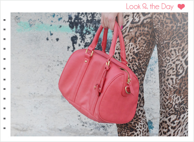 Coral_bag_fashion_blogger_spain