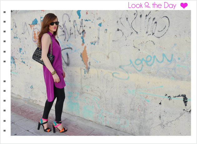 Look-of-the-day-fashion-blogger-spain1