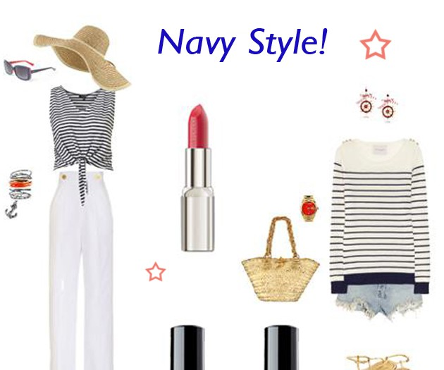 Navy_Style_fashion_blogger1