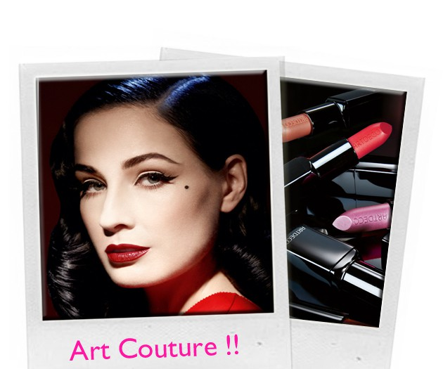art-couture-by-dita-von-teese-beauty-blog