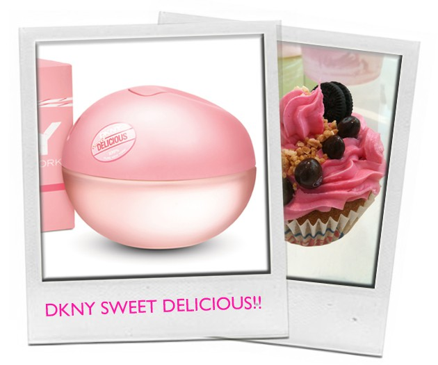 dkny_sweet_delicious_beauty_perfume