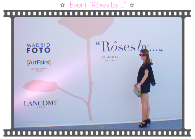 evento-lancome-fashion-blogger