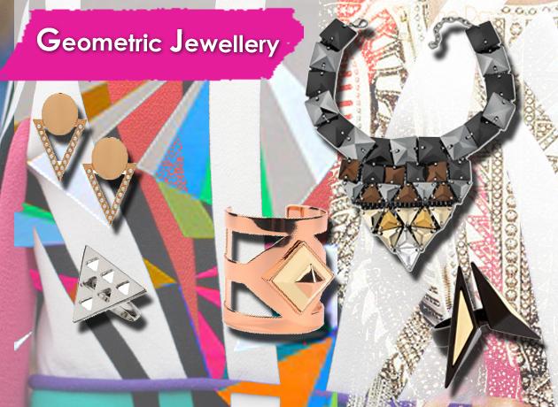 geometricjewellery
