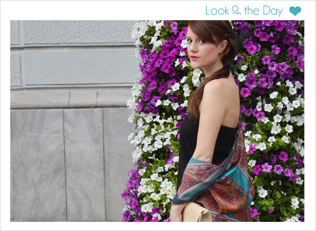look_of_the_day_fashion-blogger-spain