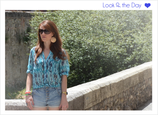 look_of_the_day_fashion_blogger_spain1