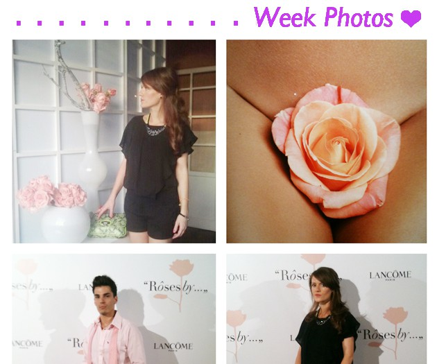week-photos-fashion-blogge-spain
