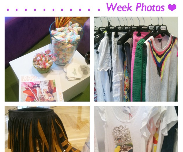 week_photos_fashion_blogger