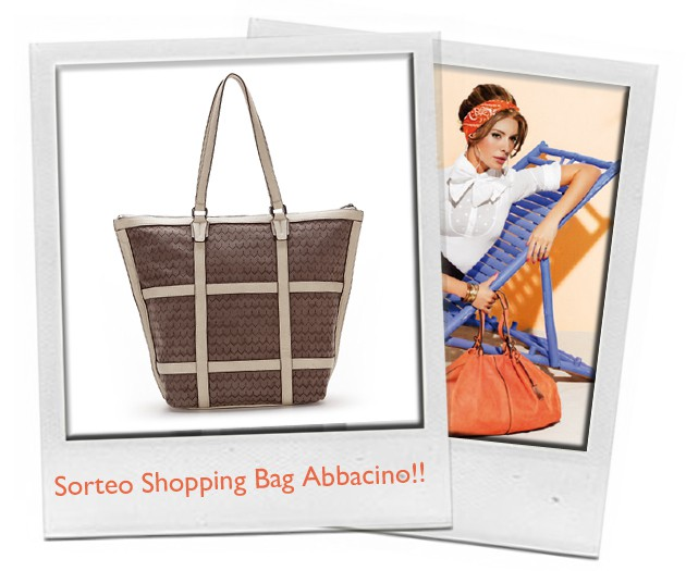 Sorteo_shopping_bag_abbacino