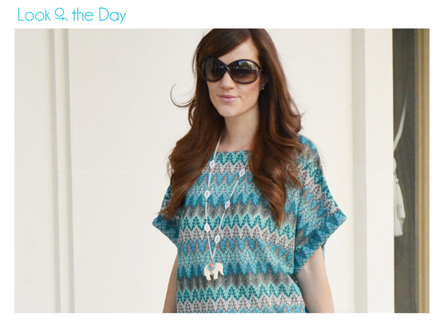 look_of_the_day_blogger_moda_espa-C3-B1a