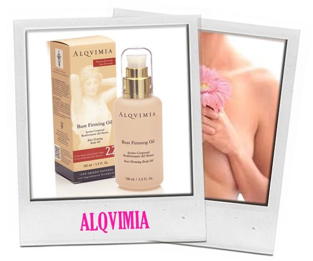 alqvimia_belleza_busto_blog_cosmetica_informacion