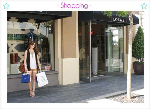 las_rovas_village_shopping_fashion_blog