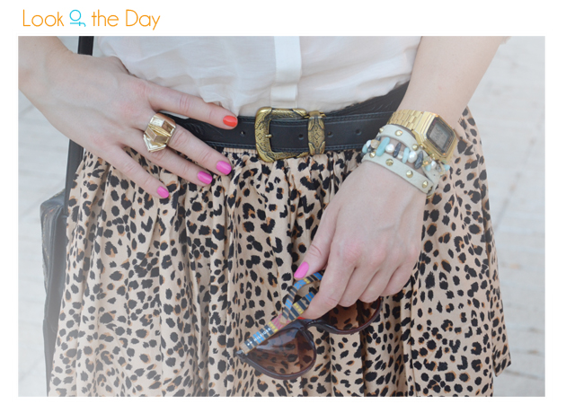 look_of_the_day_blog_moda_spain_leopart-_skirt
