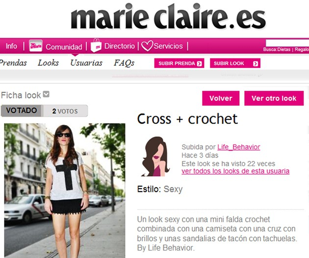 marie_claire_look_the_princess_in_black_blog