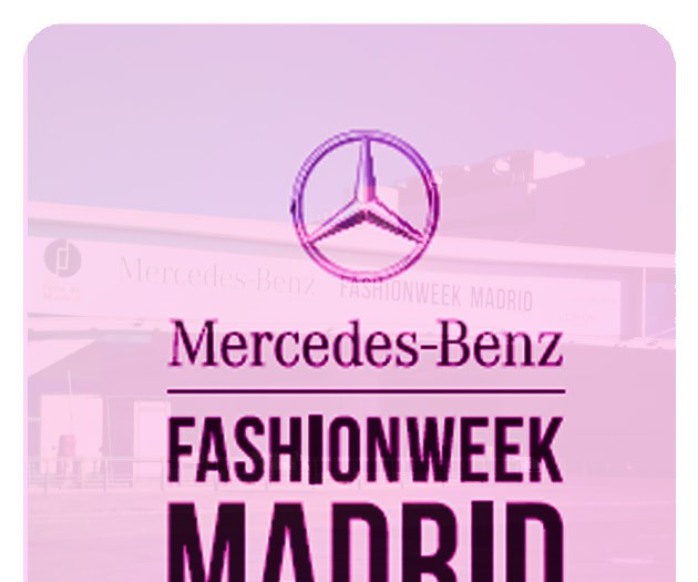 mercedes_benz_fashion_week_madrid_the-princess_in_black_blog