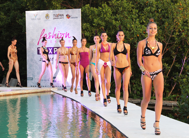 tuxpan_fashion_weekend_veracruz_mexico_1