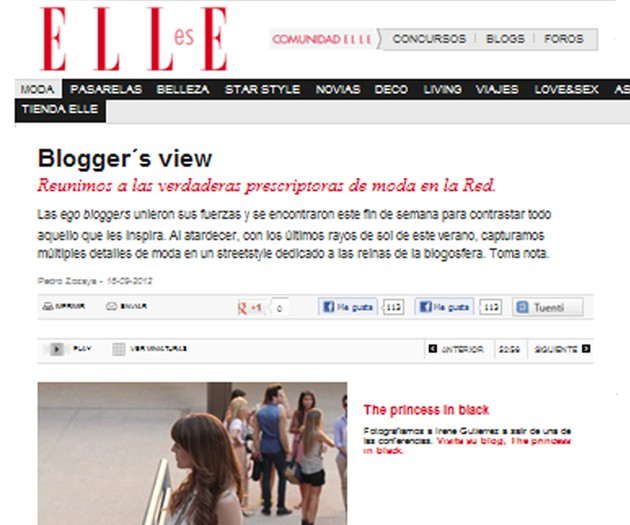 elle_magazin_jornadas_blogger_museo_del_traje_fashion_blogger_spain1