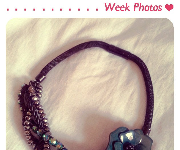 fashion_jewellery_the_princess_in_black_blog_spain1