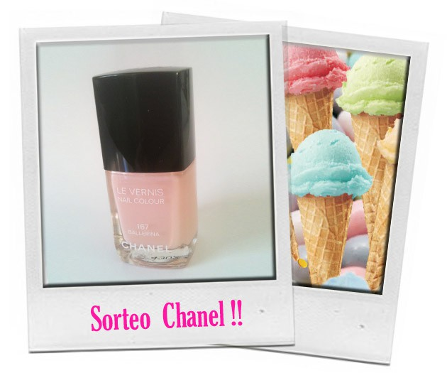 sorteo_chamel_belleza_beauty_-the_princess_in_black
