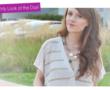 Anna Dello Russo for H&M, 10 Style Tips