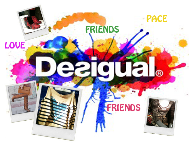desigual_fiesta_nueva_colleccion_the_princess_in_black