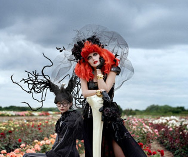 fashion_halloween_the_princess_in_black_best_style_-blog_spain