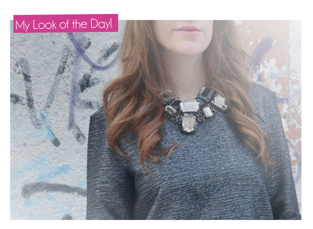 stone_necklace_trendy_jewellery_the_princess_in_black_blogger
