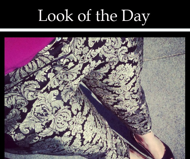 baroque_style_look_of_the_day_it_girls_celebrities_style