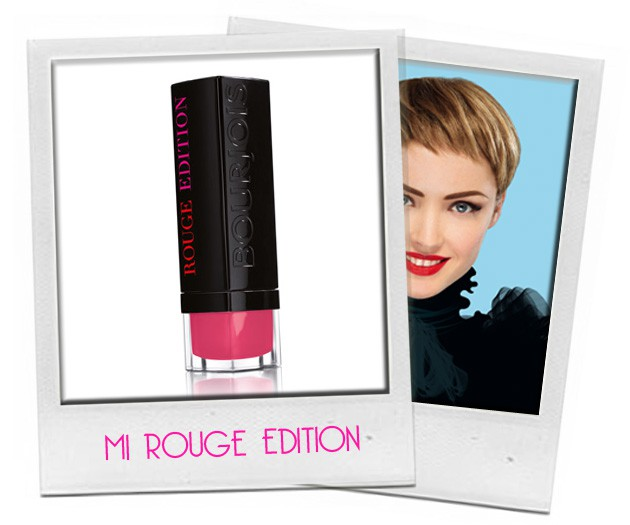 bourjois_mi_rouge_edition_labial_blog_belleza_the_princess_in_black