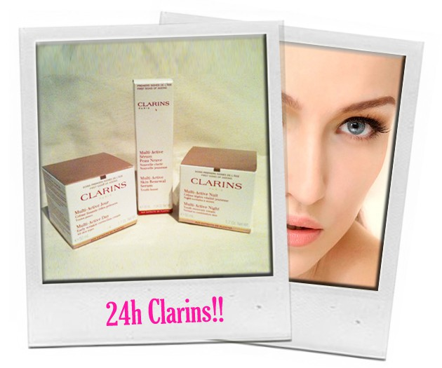 clarins_piel_perfecta_sorteo_best_blogger_beauty_the_princess_in_black1