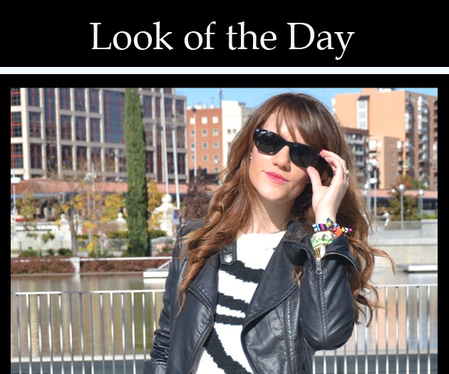 look_of_the_day_best_stylish_blog_the_princess_in_black