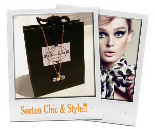 sorteo_collar_cich_elgante_fashion_blog_the_princess_in_black