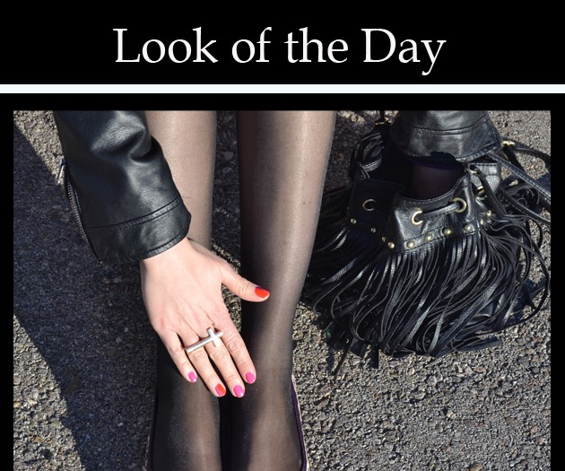 animalprint_leopard_look_of_the_day_fashion_shoes_the_princess_in_black_blog