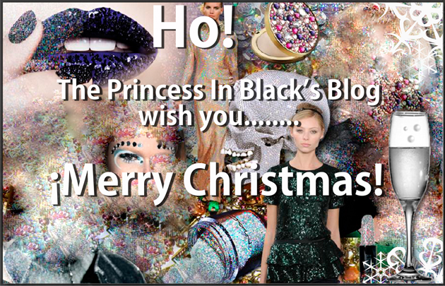 christmas_blogger_best_fashion_style_blog_the_princess_in_black_