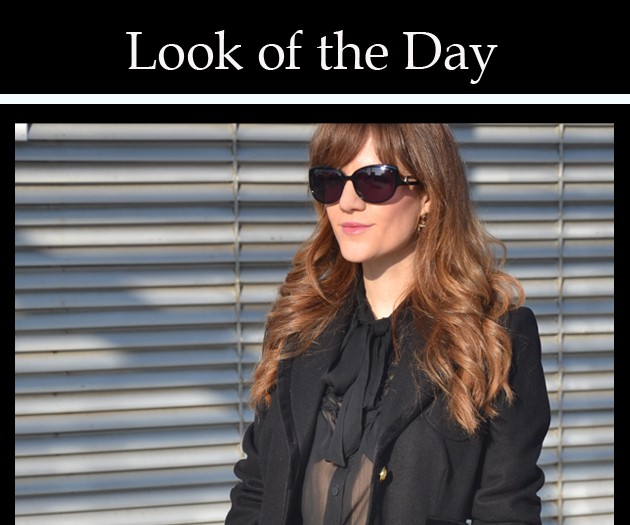 look_of_the_day_best_it_girl_fashion_blogger_the_princess_in_black